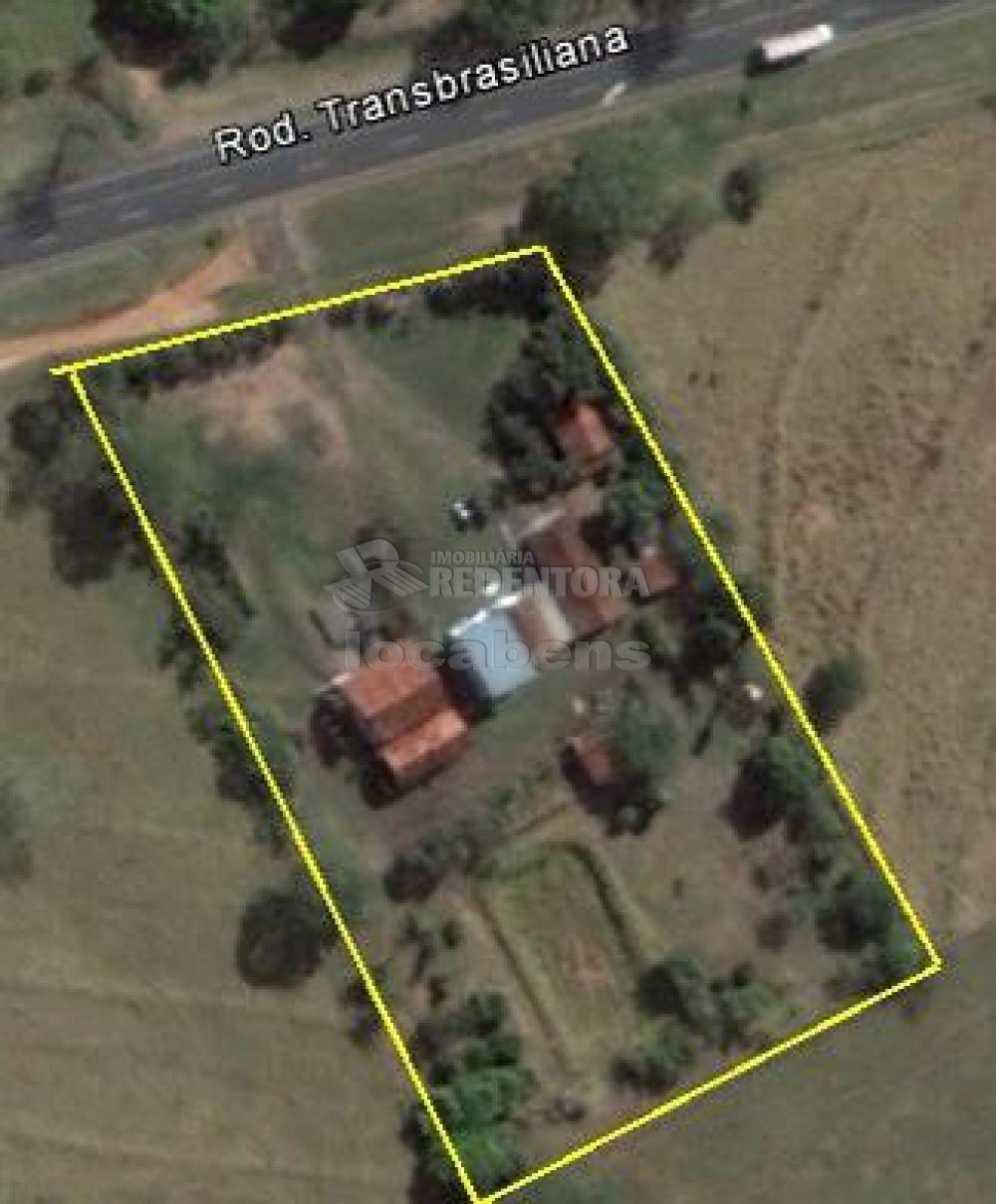 Comprar Terreno / Área em Bady Bassitt apenas R$ 4.000.000,00 - Foto 1
