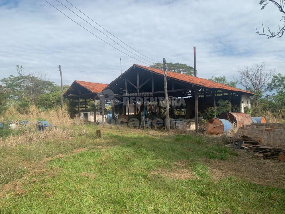 Comprar Terreno / Área em Bady Bassitt apenas R$ 4.000.000,00 - Foto 3