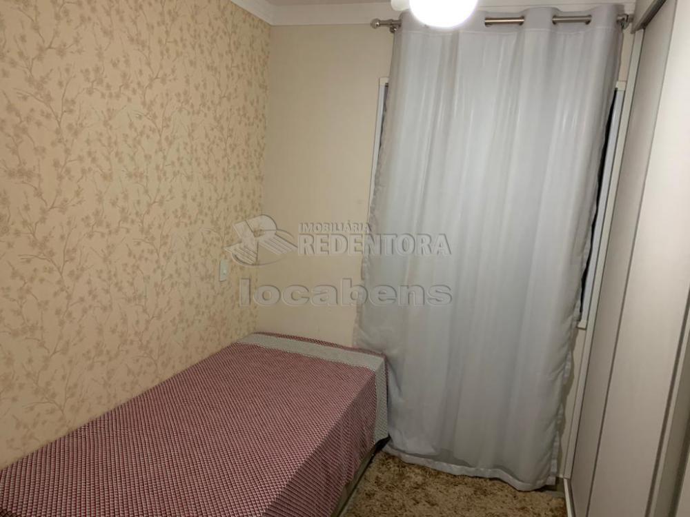 Comprar Apartamento / Padrão em São José do Rio Preto apenas R$ 230.000,00 - Foto 6