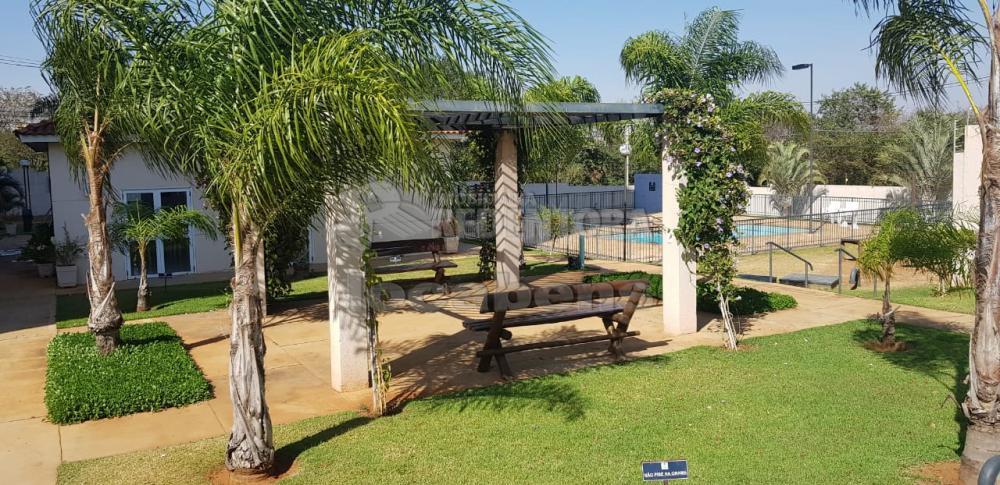 Comprar Apartamento / Padrão em São José do Rio Preto apenas R$ 230.000,00 - Foto 18