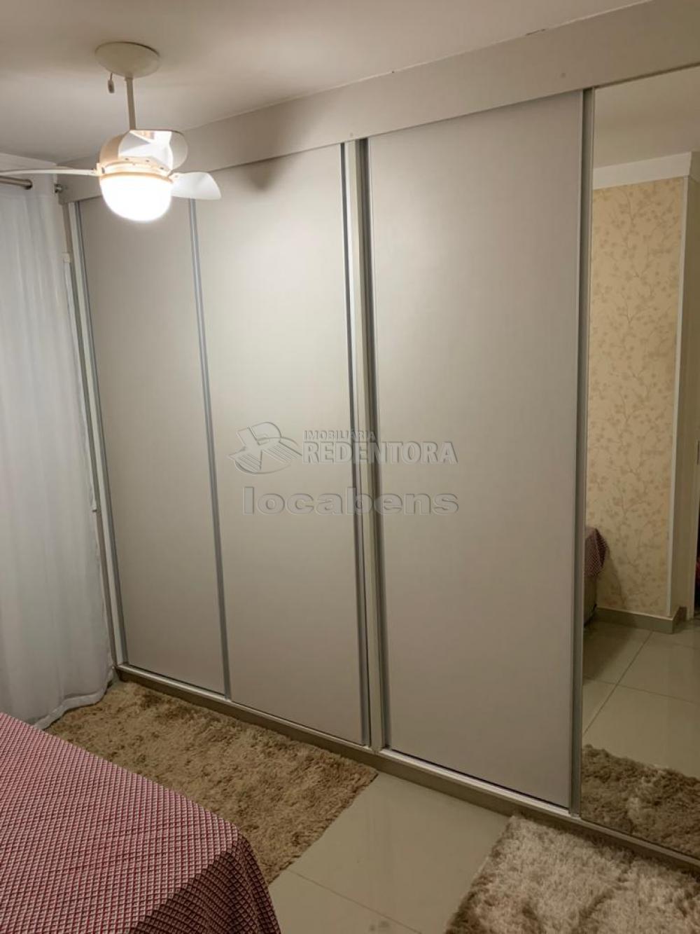 Comprar Apartamento / Padrão em São José do Rio Preto apenas R$ 230.000,00 - Foto 19