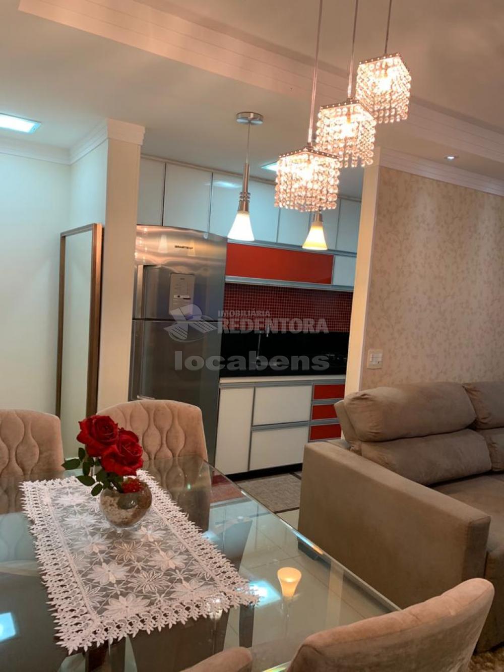 Comprar Apartamento / Padrão em São José do Rio Preto apenas R$ 230.000,00 - Foto 22