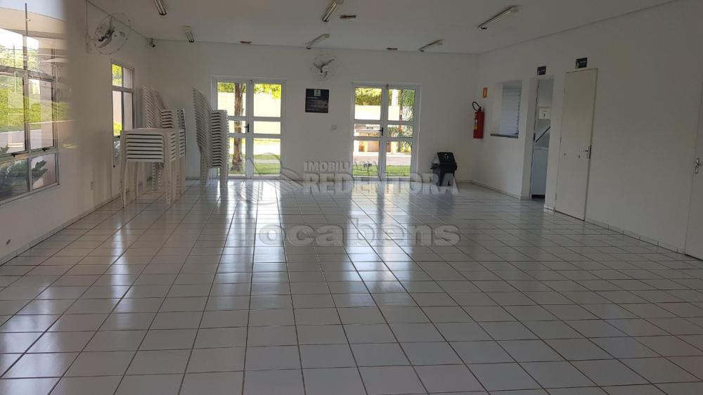 Comprar Apartamento / Padrão em São José do Rio Preto apenas R$ 230.000,00 - Foto 24