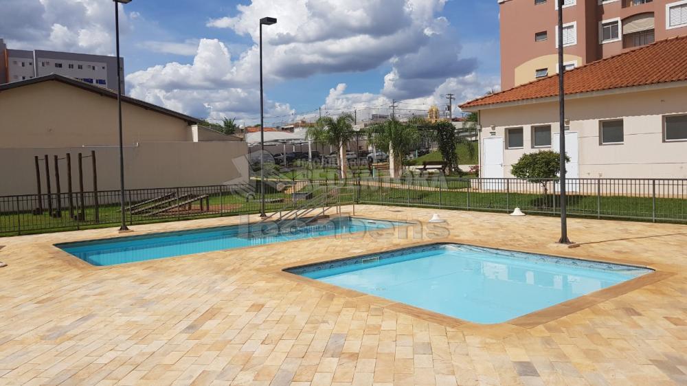 Comprar Apartamento / Padrão em São José do Rio Preto apenas R$ 230.000,00 - Foto 27