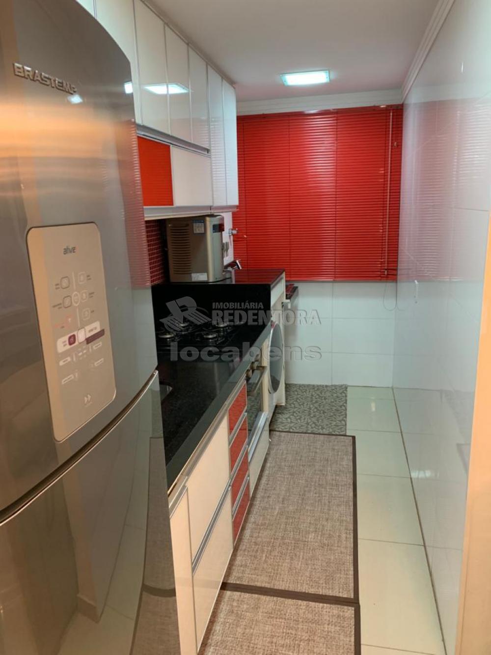 Comprar Apartamento / Padrão em São José do Rio Preto apenas R$ 230.000,00 - Foto 30