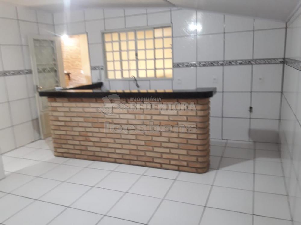 Comprar Casa / Padrão em Neves Paulista apenas R$ 250.000,00 - Foto 1