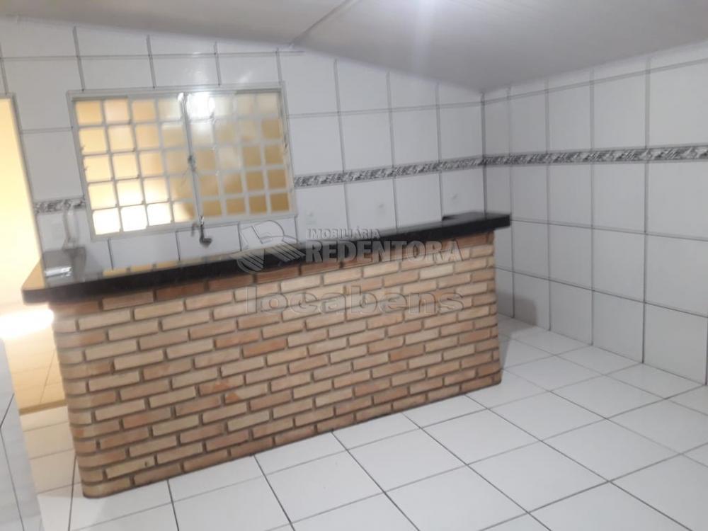 Comprar Casa / Padrão em Neves Paulista apenas R$ 250.000,00 - Foto 3