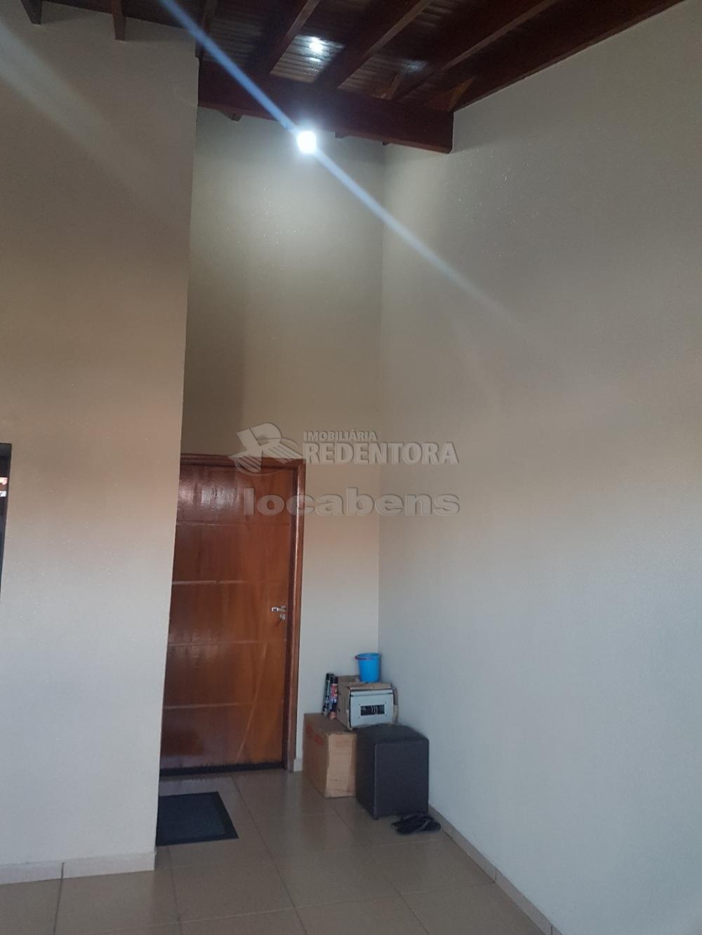 Comprar Casa / Padrão em Neves Paulista apenas R$ 250.000,00 - Foto 15