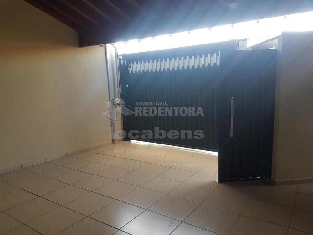 Comprar Casa / Padrão em Neves Paulista apenas R$ 250.000,00 - Foto 17