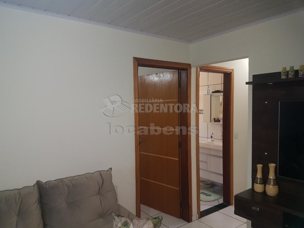 Comprar Casa / Padrão em Neves Paulista apenas R$ 250.000,00 - Foto 20