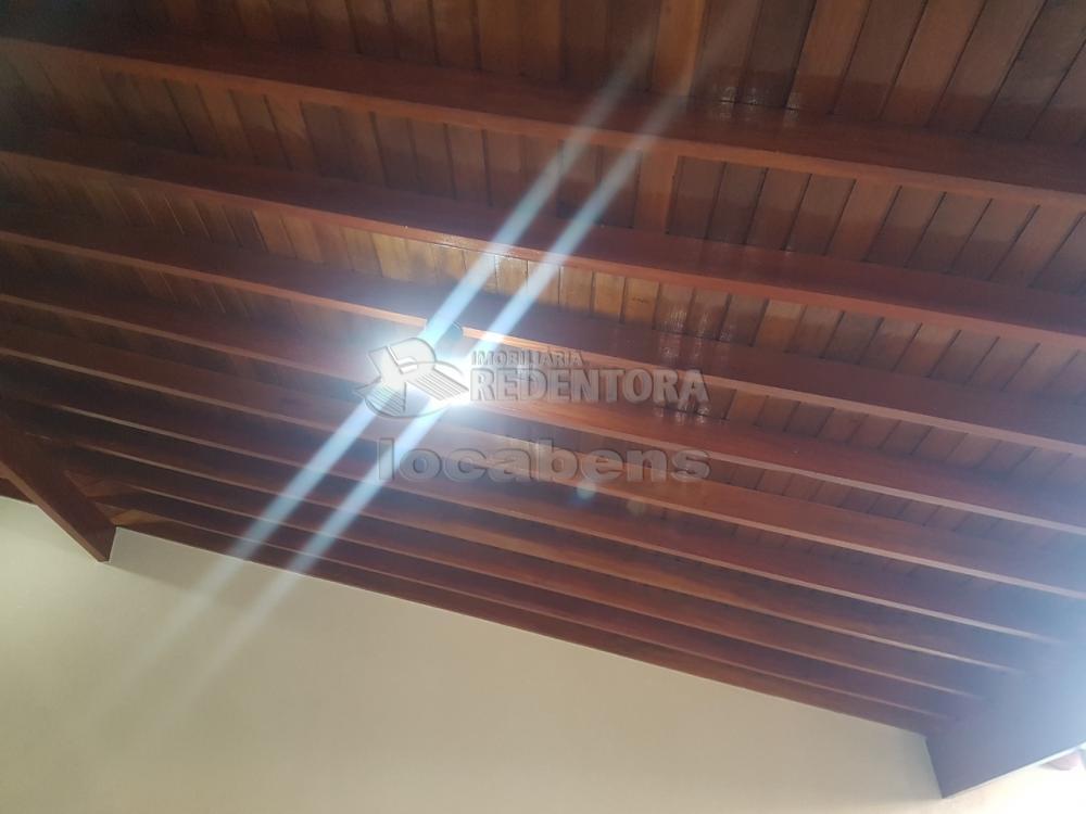 Comprar Casa / Padrão em Neves Paulista apenas R$ 250.000,00 - Foto 30