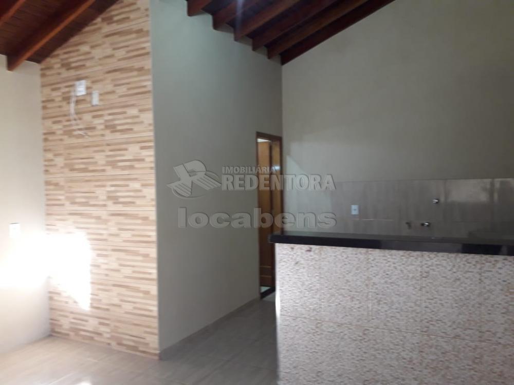 Comprar Casa / Padrão em Neves Paulista apenas R$ 250.000,00 - Foto 31