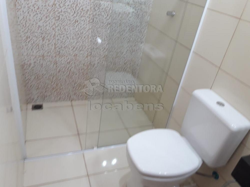 Comprar Casa / Padrão em Neves Paulista apenas R$ 250.000,00 - Foto 33