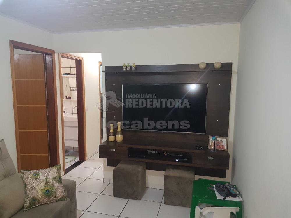 Comprar Casa / Padrão em Neves Paulista apenas R$ 250.000,00 - Foto 38
