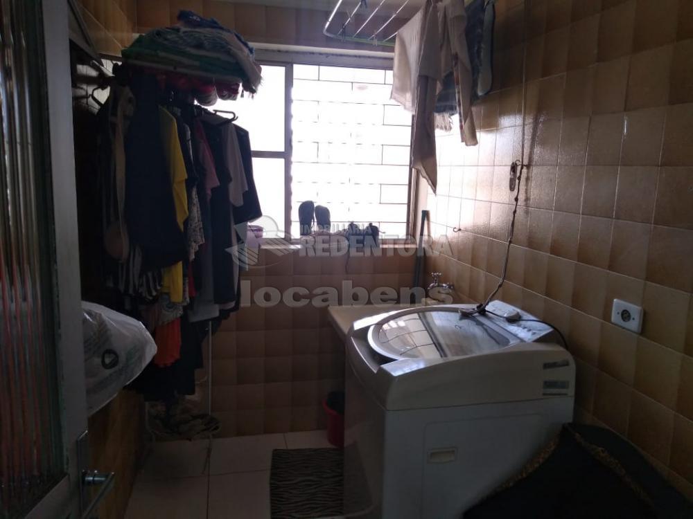Comprar Apartamento / Padrão em São José do Rio Preto apenas R$ 440.000,00 - Foto 6