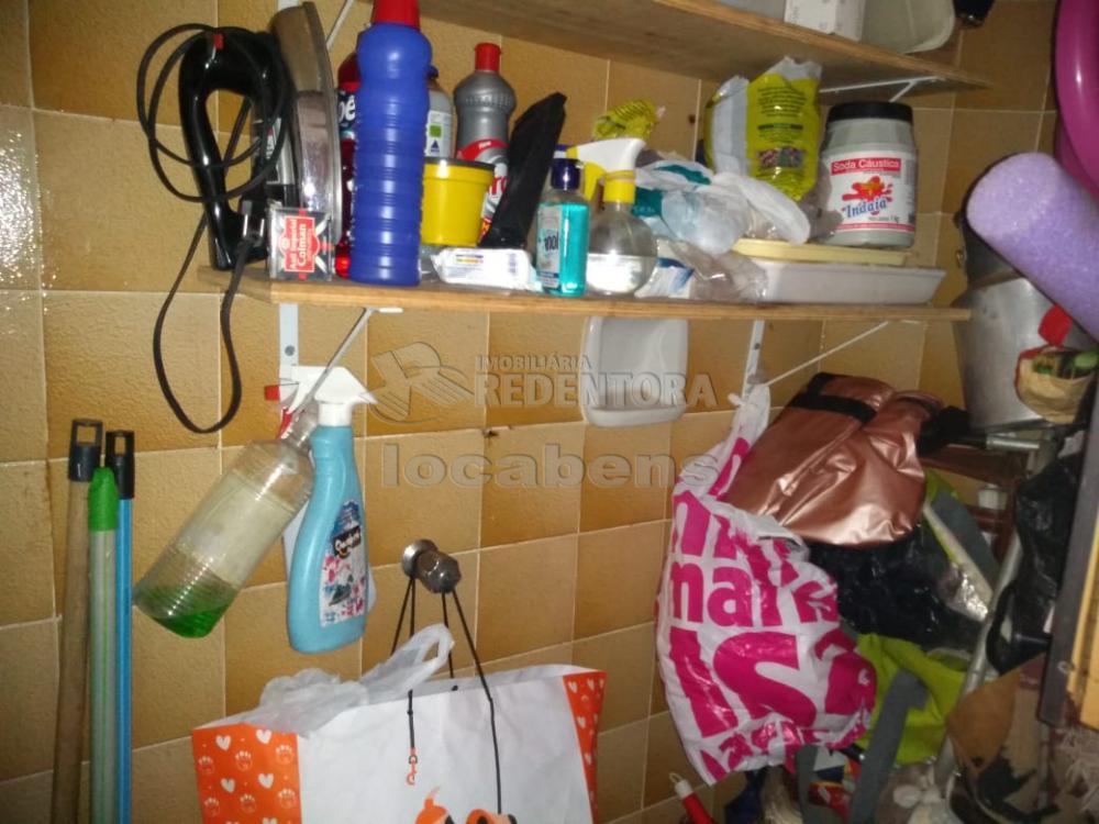 Comprar Apartamento / Padrão em São José do Rio Preto apenas R$ 440.000,00 - Foto 7
