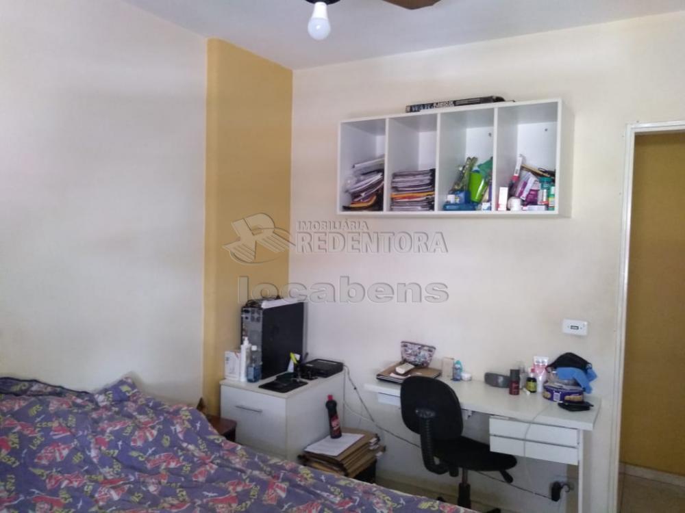 Comprar Apartamento / Padrão em São José do Rio Preto apenas R$ 440.000,00 - Foto 11