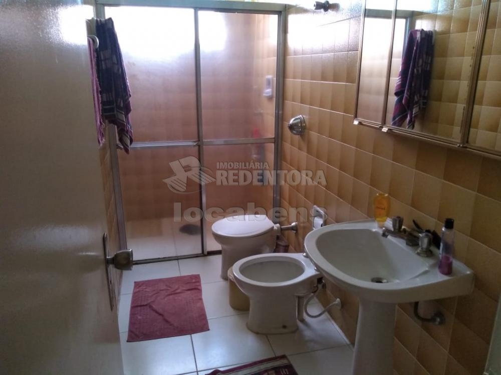 Comprar Apartamento / Padrão em São José do Rio Preto apenas R$ 440.000,00 - Foto 9