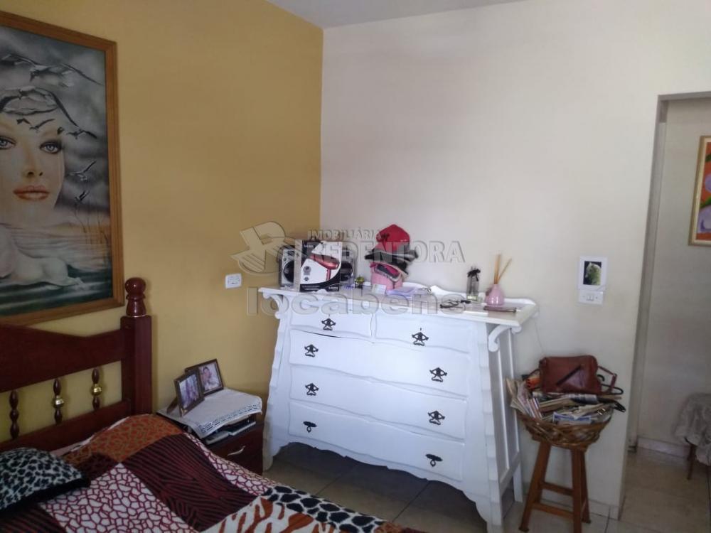 Comprar Apartamento / Padrão em São José do Rio Preto apenas R$ 440.000,00 - Foto 13