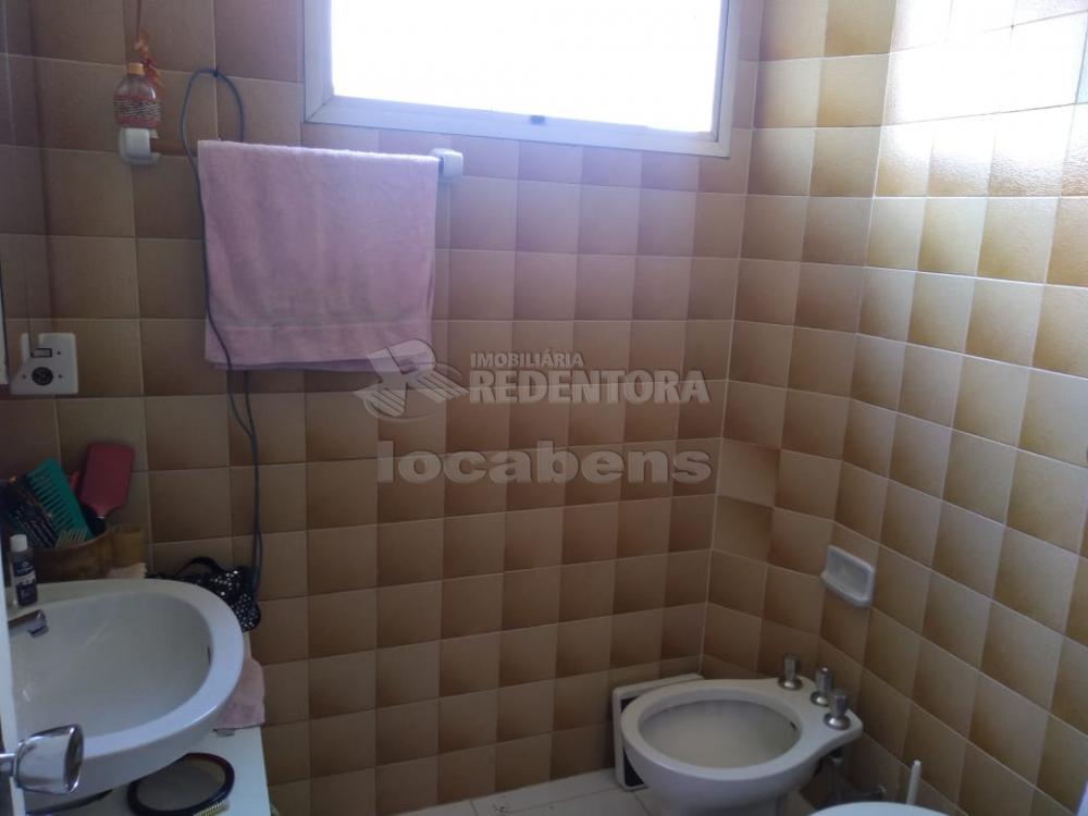 Comprar Apartamento / Padrão em São José do Rio Preto apenas R$ 440.000,00 - Foto 14