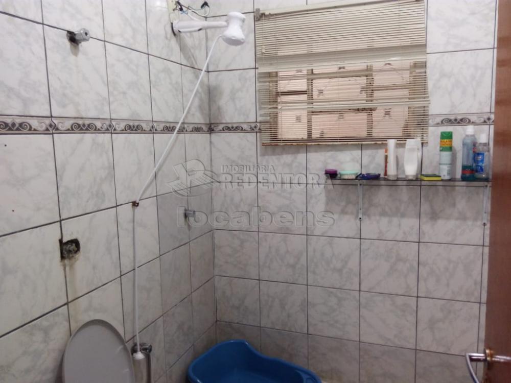 Comprar Casa / Padrão em São José do Rio Preto R$ 200.000,00 - Foto 6