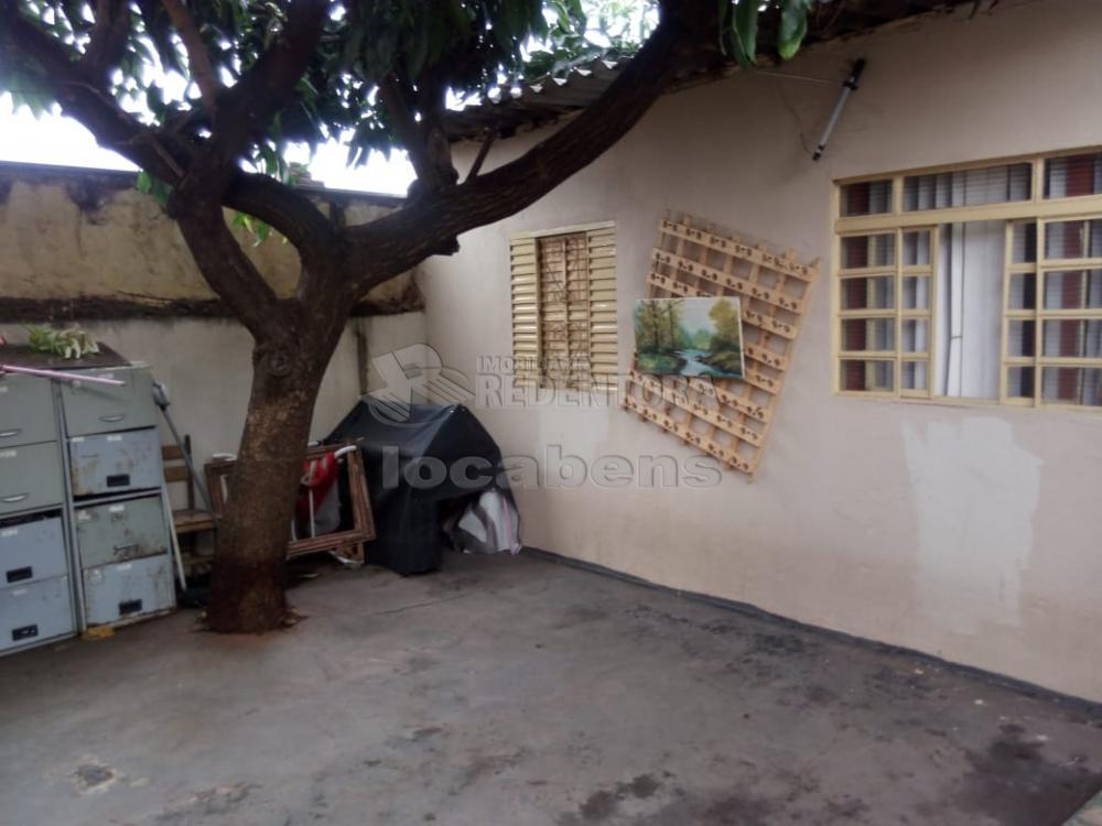 Comprar Casa / Padrão em São José do Rio Preto R$ 200.000,00 - Foto 12