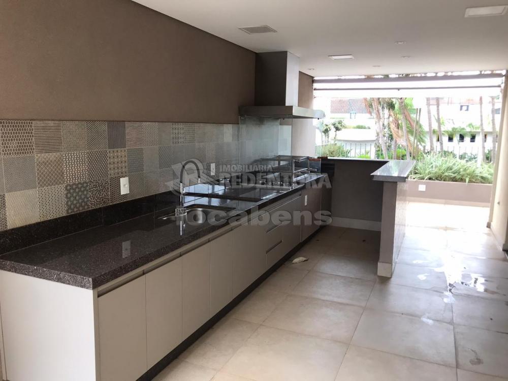 Comprar Apartamento / Padrão em São José do Rio Preto apenas R$ 480.000,00 - Foto 8
