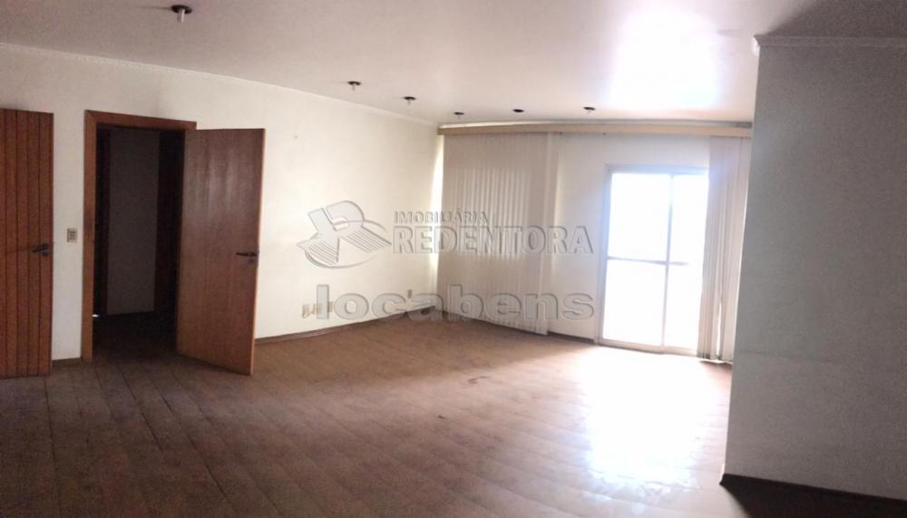 Comprar Apartamento / Padrão em São José do Rio Preto apenas R$ 480.000,00 - Foto 19