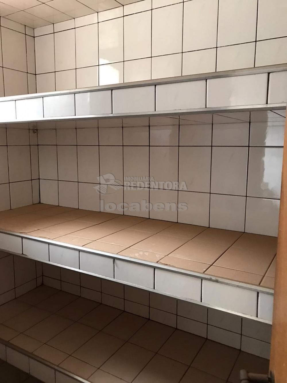 Comprar Apartamento / Padrão em São José do Rio Preto apenas R$ 480.000,00 - Foto 22