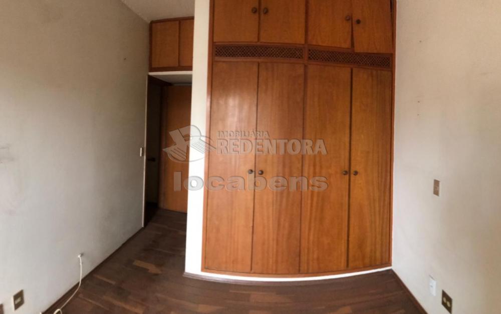 Comprar Apartamento / Padrão em São José do Rio Preto apenas R$ 480.000,00 - Foto 23