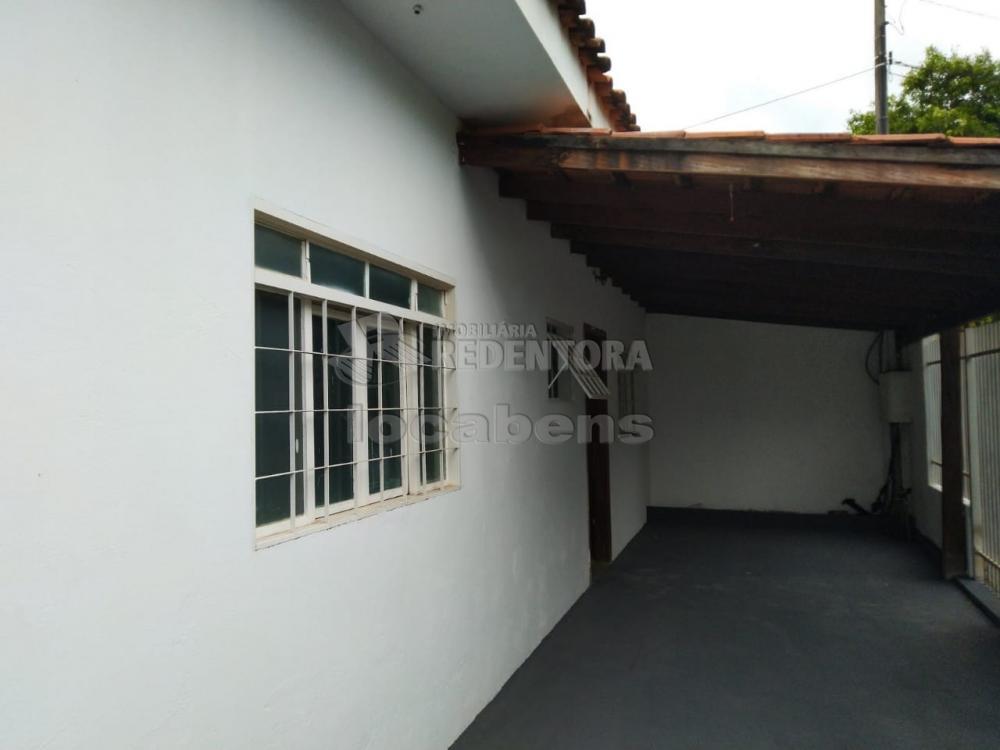Comprar Casa / Padrão em São José do Rio Preto apenas R$ 280.000,00 - Foto 9