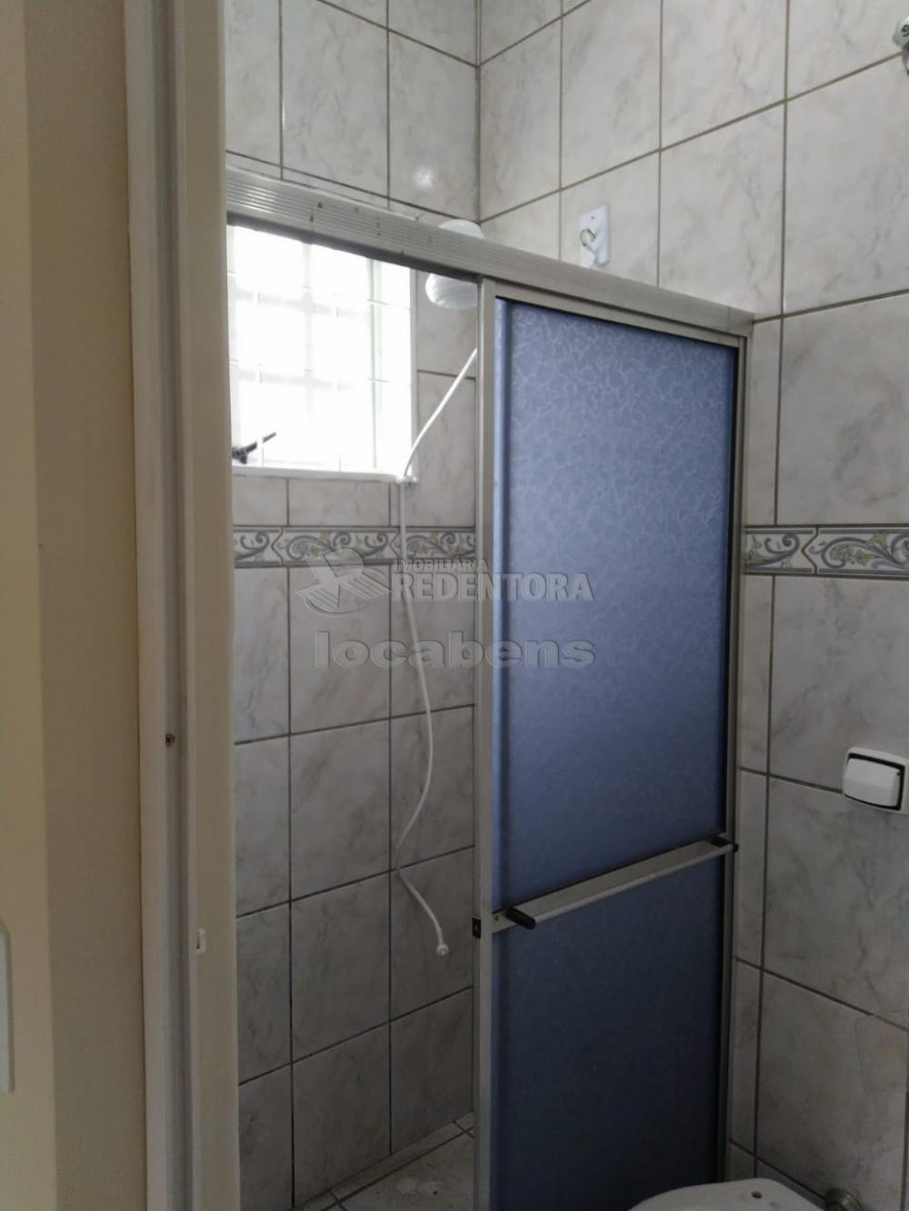 Comprar Casa / Padrão em São José do Rio Preto apenas R$ 280.000,00 - Foto 6