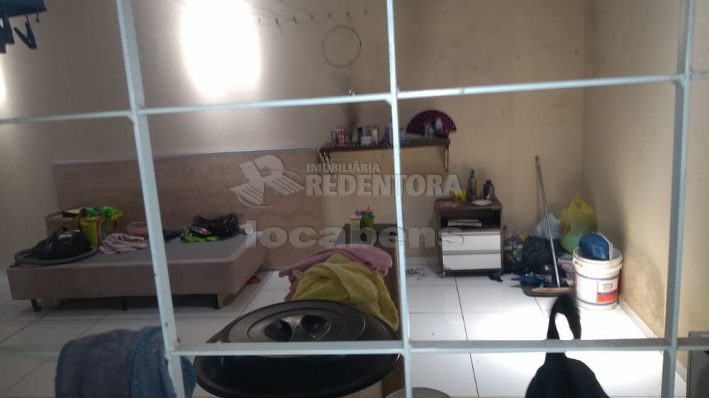 Comprar Casa / Padrão em São José do Rio Preto R$ 310.000,00 - Foto 17