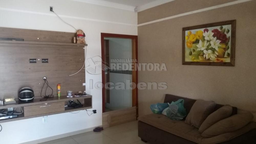 Comprar Casa / Padrão em São José do Rio Preto R$ 310.000,00 - Foto 18