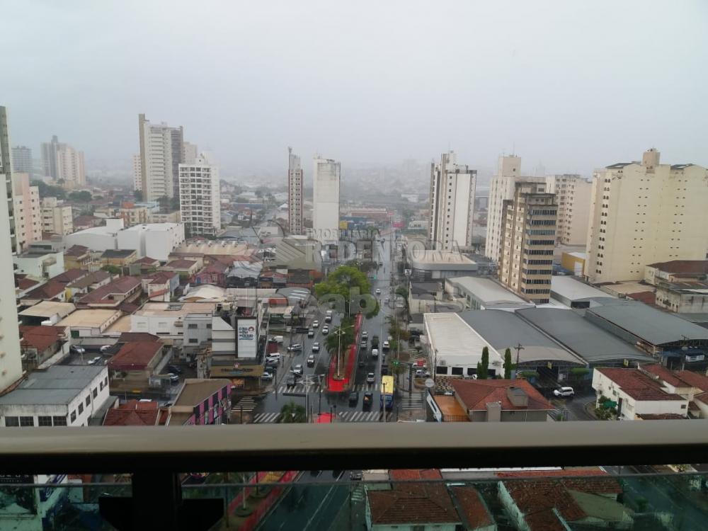 Comprar Apartamento / Padrão em São José do Rio Preto apenas R$ 420.000,00 - Foto 19