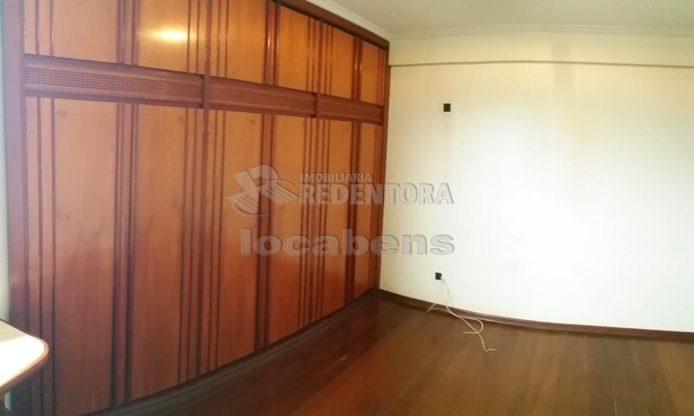 Comprar Apartamento / Padrão em São José do Rio Preto apenas R$ 420.000,00 - Foto 24