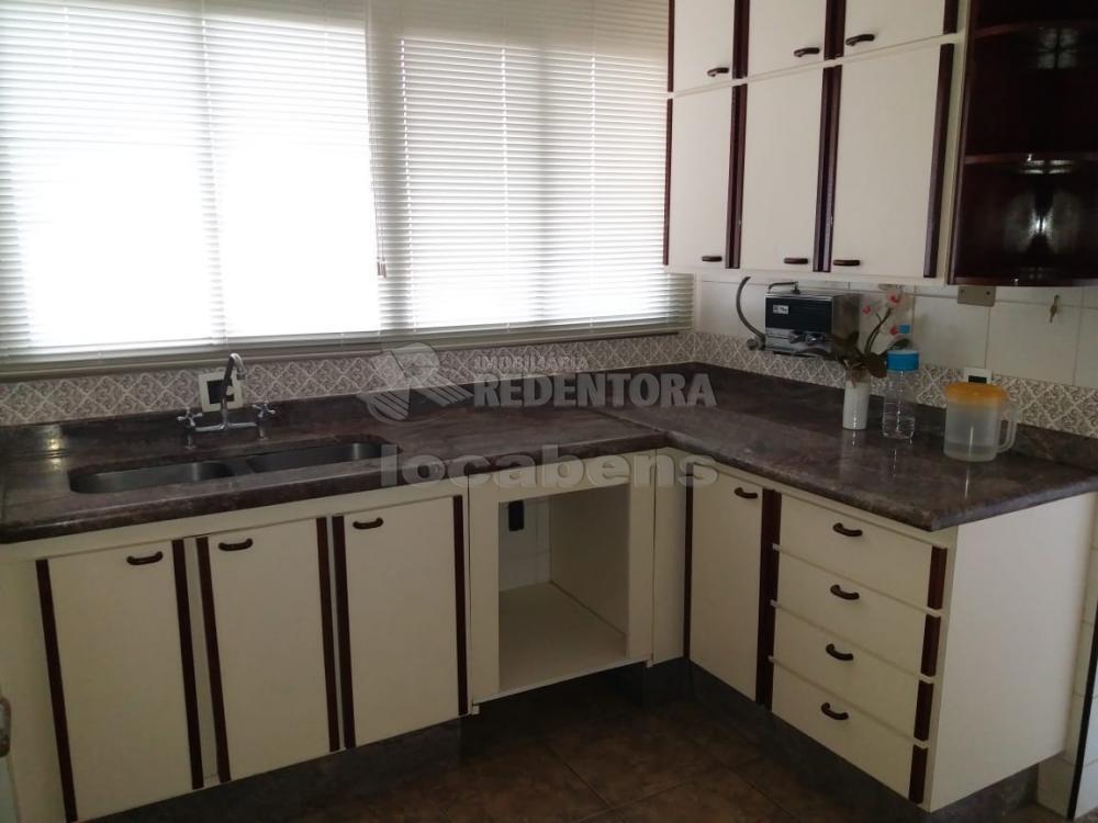 Comprar Apartamento / Padrão em São José do Rio Preto apenas R$ 420.000,00 - Foto 31