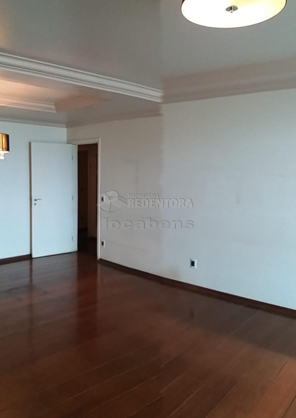 Comprar Apartamento / Padrão em São José do Rio Preto apenas R$ 420.000,00 - Foto 32