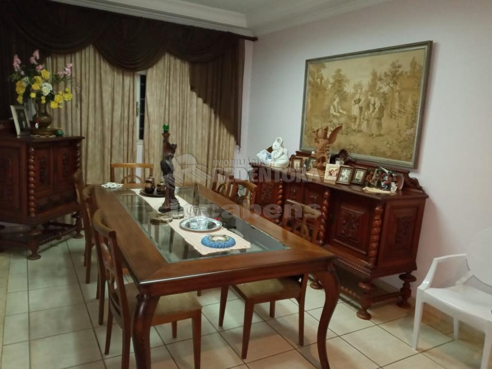 Comprar Casa / Padrão em São José do Rio Preto apenas R$ 795.000,00 - Foto 1