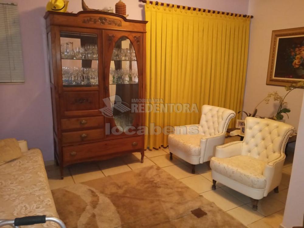 Comprar Casa / Padrão em São José do Rio Preto apenas R$ 795.000,00 - Foto 2