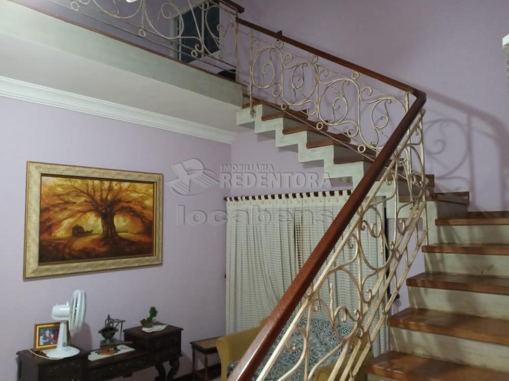 Comprar Casa / Padrão em São José do Rio Preto apenas R$ 795.000,00 - Foto 3