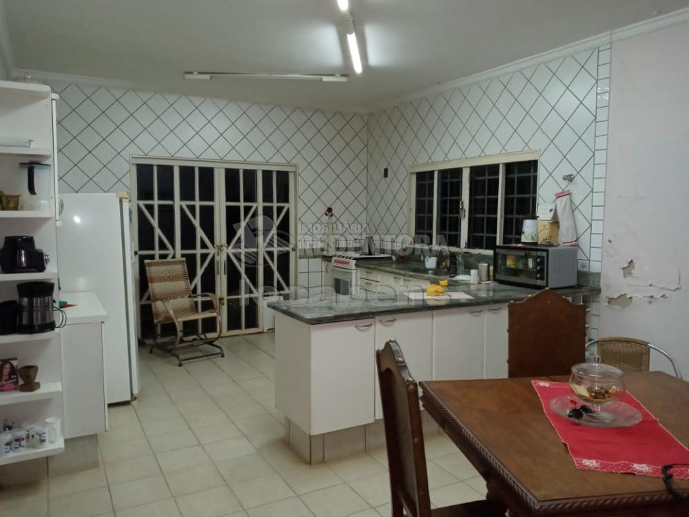 Comprar Casa / Padrão em São José do Rio Preto apenas R$ 795.000,00 - Foto 4