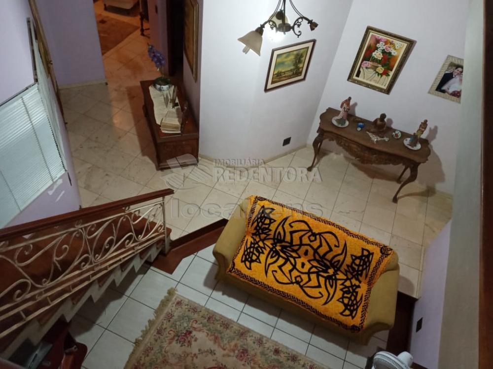 Comprar Casa / Padrão em São José do Rio Preto apenas R$ 795.000,00 - Foto 5