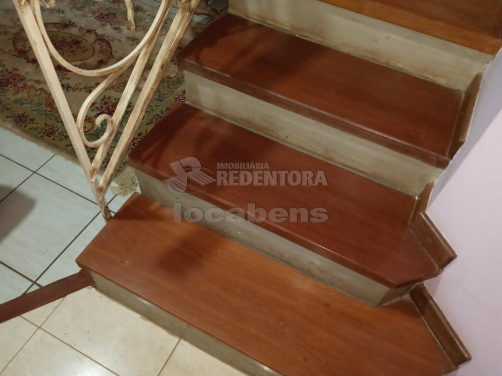 Comprar Casa / Padrão em São José do Rio Preto apenas R$ 795.000,00 - Foto 7