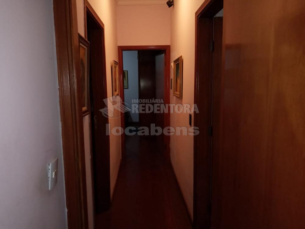 Comprar Casa / Padrão em São José do Rio Preto apenas R$ 795.000,00 - Foto 9