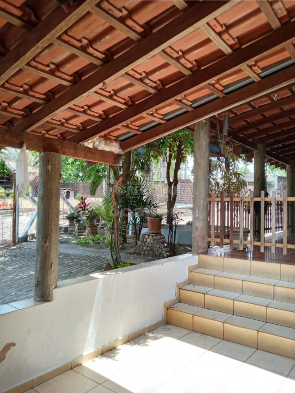 Comprar Rural / Chácara em São José do Rio Preto R$ 650.000,00 - Foto 3