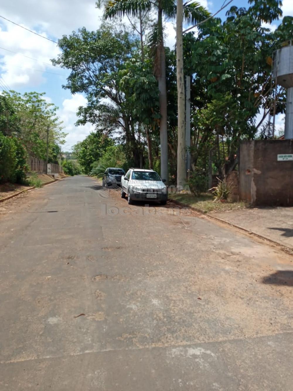 Comprar Rural / Chácara em São José do Rio Preto R$ 650.000,00 - Foto 7