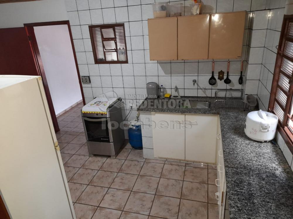 Comprar Rural / Chácara em São José do Rio Preto R$ 650.000,00 - Foto 10