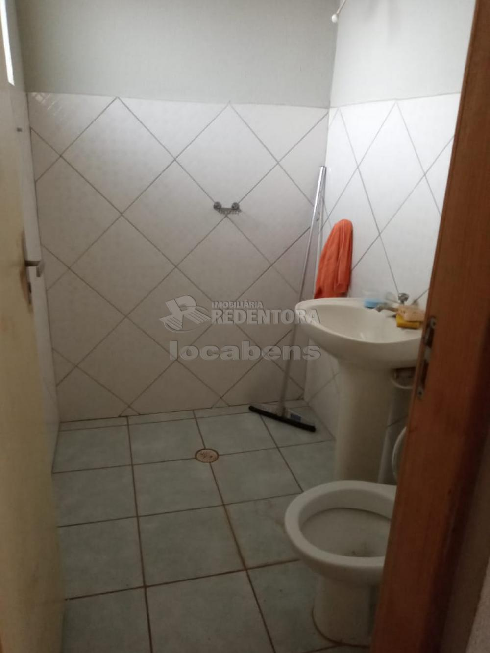 Comprar Rural / Chácara em São José do Rio Preto R$ 650.000,00 - Foto 15