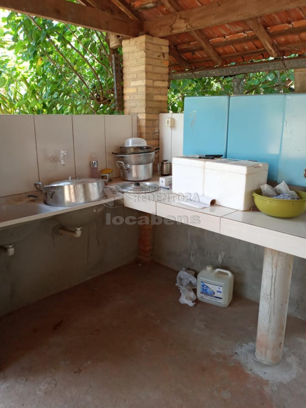 Comprar Rural / Chácara em São José do Rio Preto R$ 650.000,00 - Foto 16